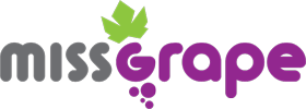 logo-miss-grape