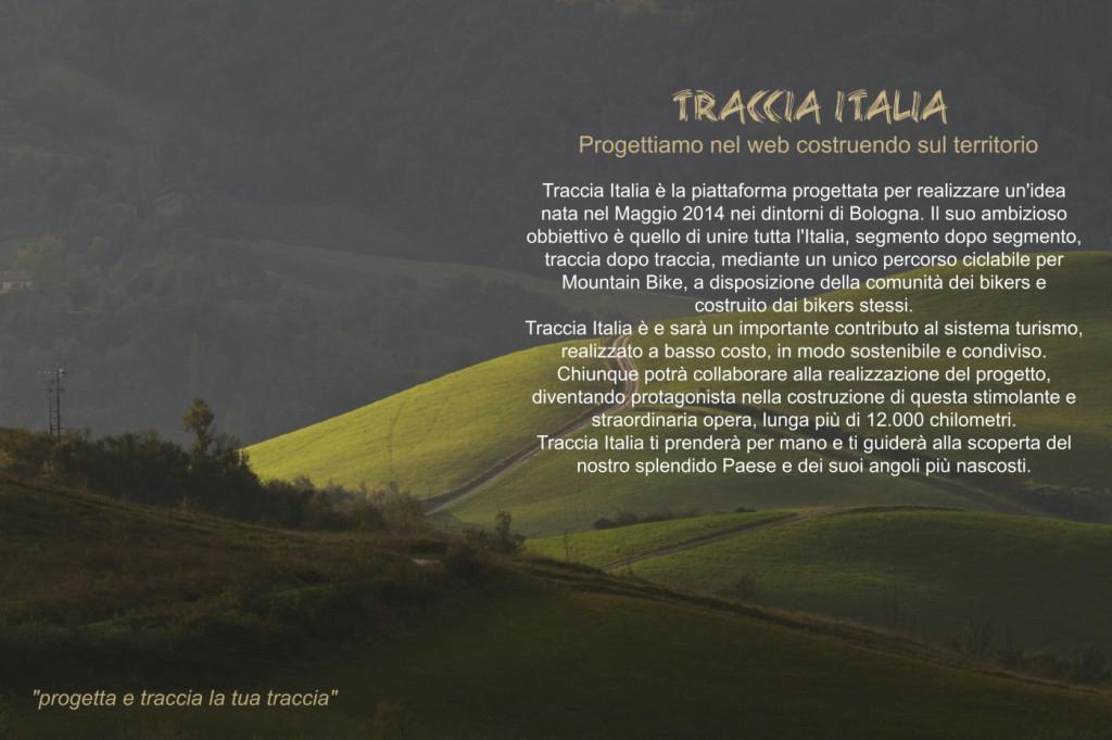 tracciaitalia-progetto-mtbike-tracciati-bici