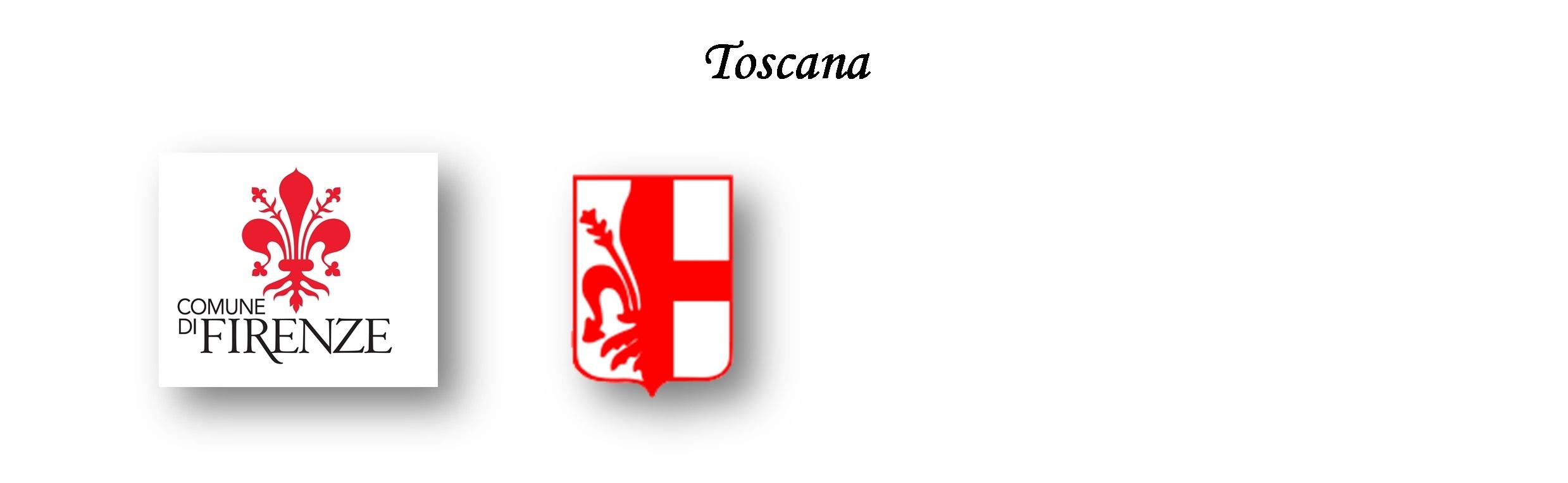 patrocinio-esec-toscana