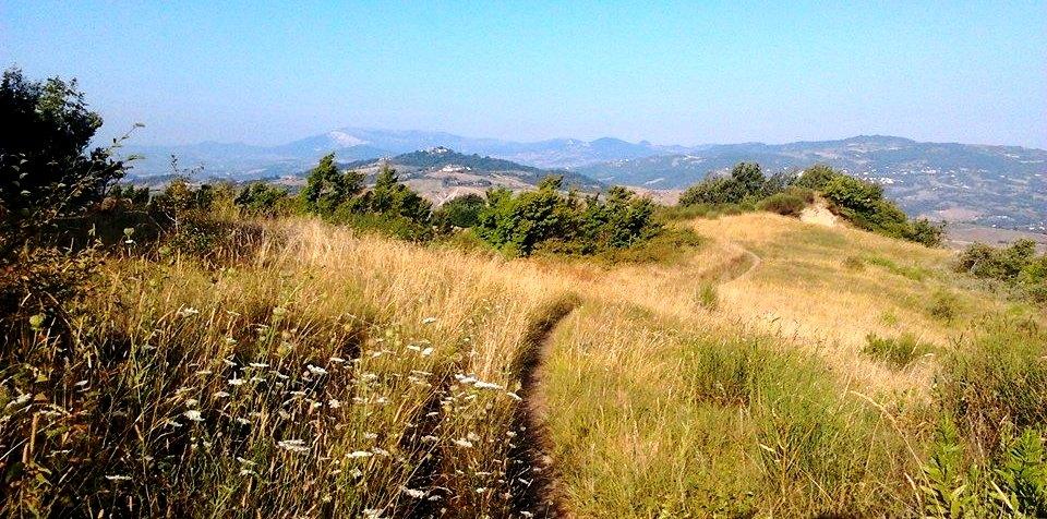 monte-della-croce
