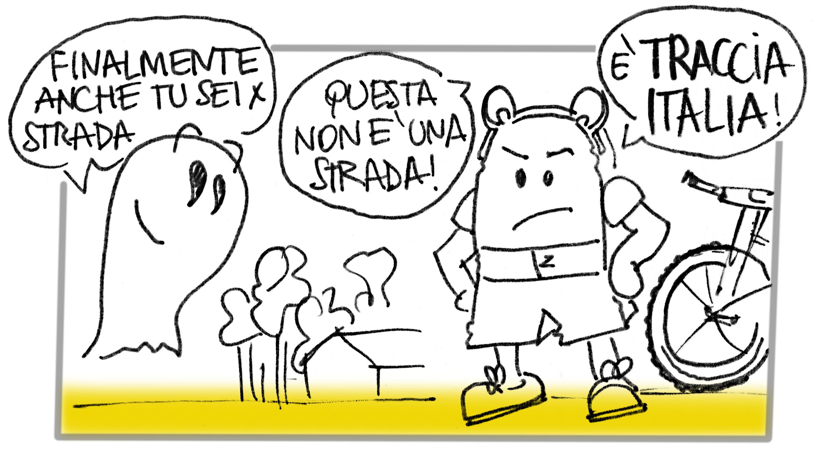 BodyPart (2)