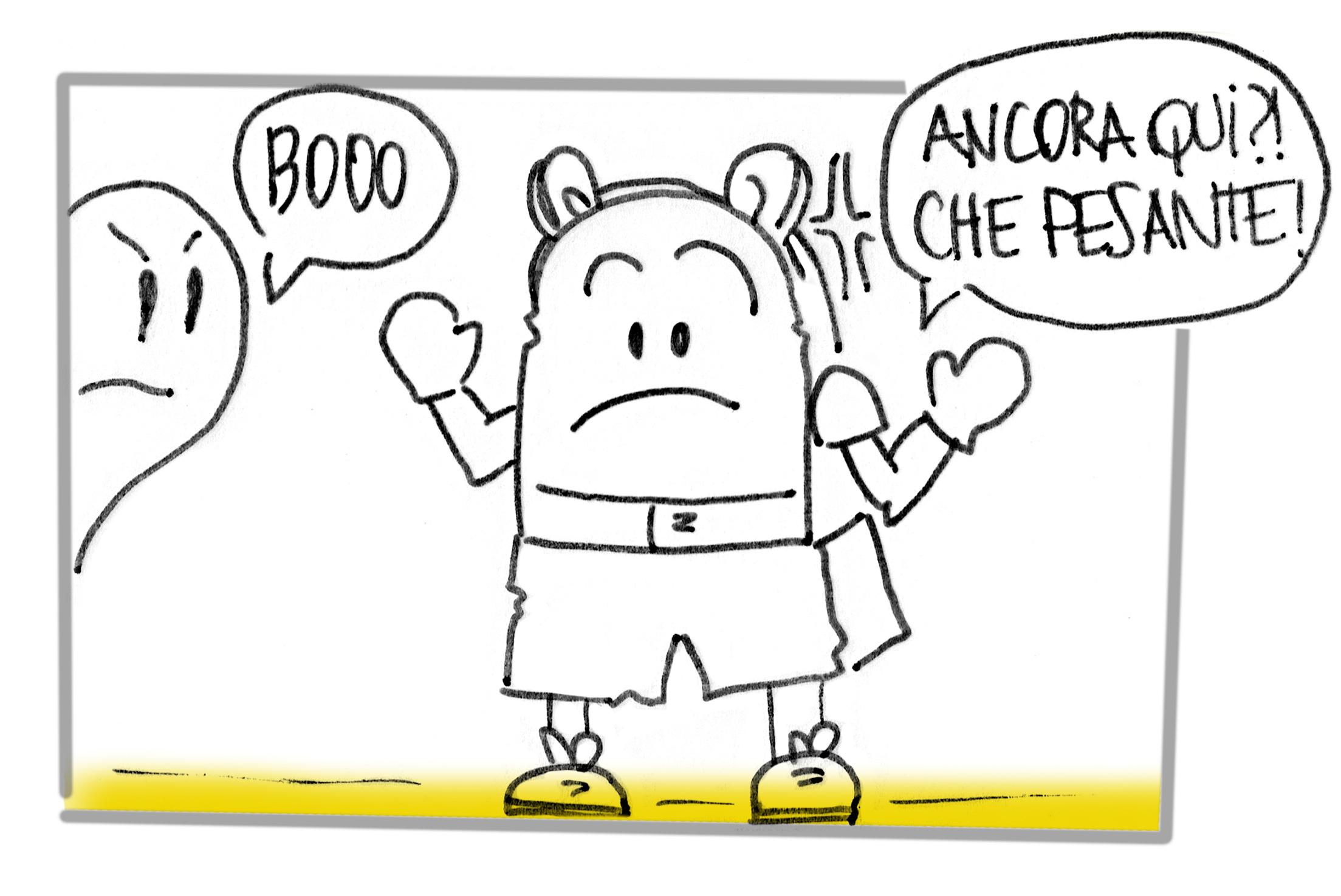 BodyPart (3)