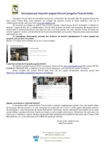 istruzioni-negozi-agg