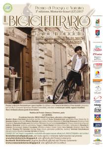 locandina-bicicletterario-2017-web