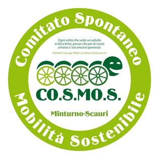 biciclettario2